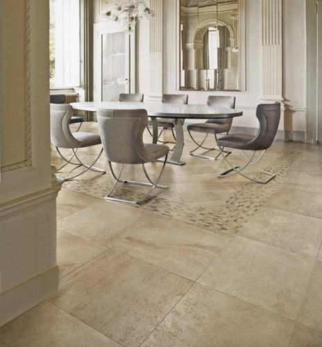 Best Tile - Cheektowaga: 2800 Walden Ave, Cheektowaga, NY