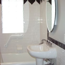 photo of all phase remodeling lansing mi united states lansing bathroom remodel