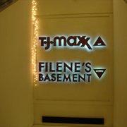 filene s basement closed 52 reviews department stores 1 n