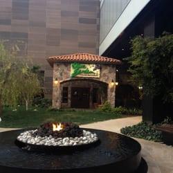 Photo Of Olive Garden   Huixquilucan, México, Mexico