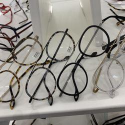 2de915b92a8e SEE - 25 Photos   107 Reviews - Eyewear   Opticians - 8500 Beverly ...