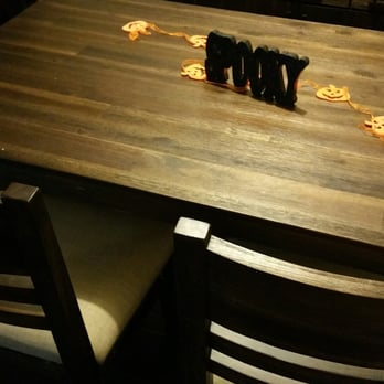 Amazing Dining Table With Two Chairs Bench On The Other Side Gmtry Best Dining Table And Chair Ideas Images Gmtryco
