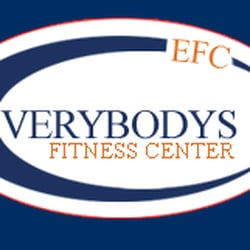 Everybodys Fitness Center - Gyms - Photos - Yelp