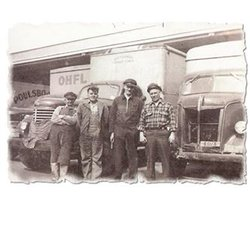Photo Of Whidbey Moving U0026 Storage   Oak Harbor, WA, United States. Whidbey