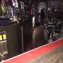 Sacramento ca swinger bars