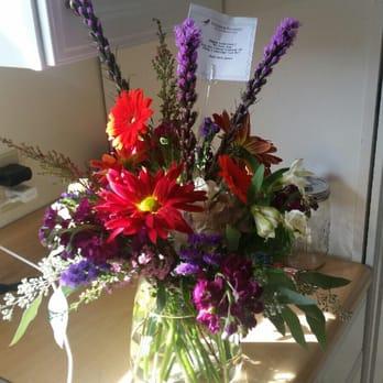 Photo Of Robben Florist U0026 Garden Center   Cincinnati, OH, United States.  Someone