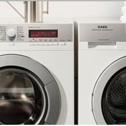 elektro fachmarkt die waschmaschine 10 beitr ge haushaltsger te reparatur dithmarscher. Black Bedroom Furniture Sets. Home Design Ideas