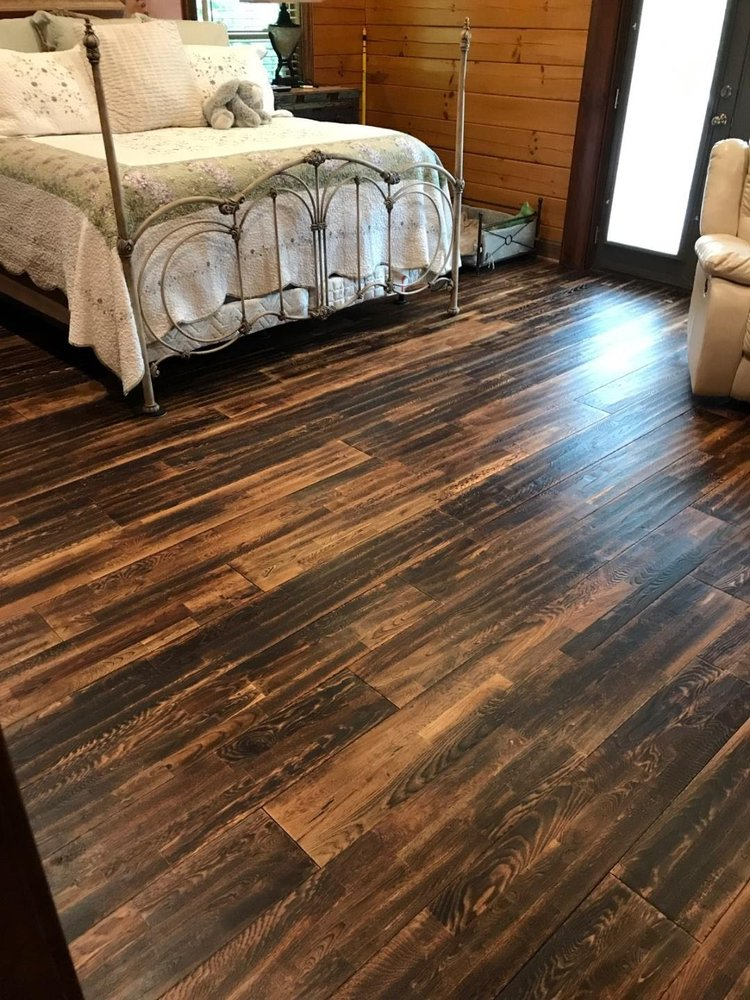 Photo Of Dollar Floors Alpharetta Ga United States Palermo Solid Hand