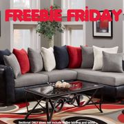**Labor Day Photo Of Exclusive Furniture   Humble, TX, United States.