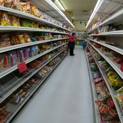 virginia beach asian market