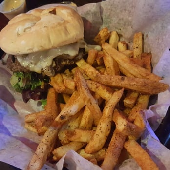 Lucky 13 769 Photos 1427 Reviews Burgers 135 W 1300th S