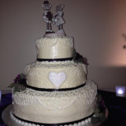 wedding cakes in saint louis missouri crabcakes creative lukket cateringvirksomheder 5003 24772