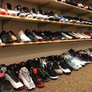 5ee6788c65384d GF Shoe Store - 23 Photos - Shoe Stores - 3500 S Meridian