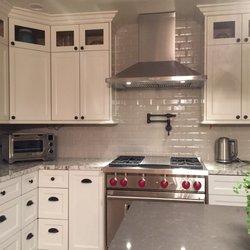 kitchen and bath design center. Photo of Kitchen  Bath Design Center Anaheim CA United States We 63 Photos Flooring 1440 S State