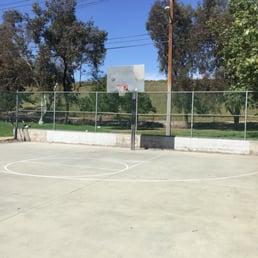 Dog Park Meadow Vista Ca