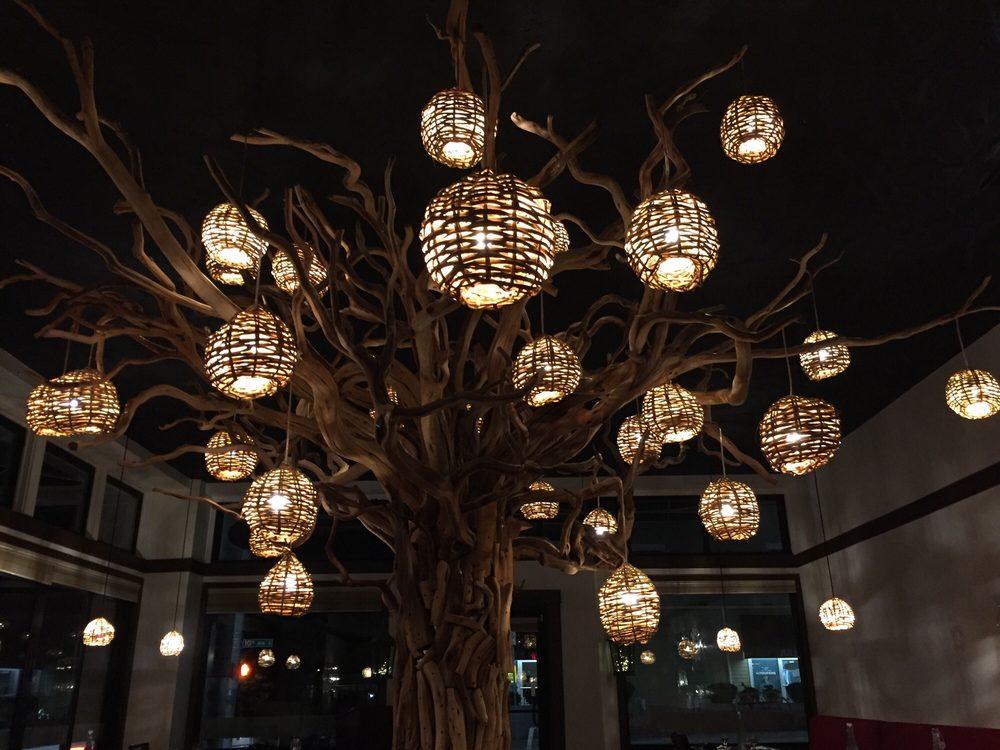 The Tree! - Yelp
