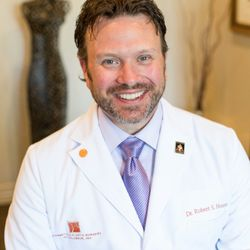 Cosmetic & Plastic Surgery of Columbus - Plastic Surgeons