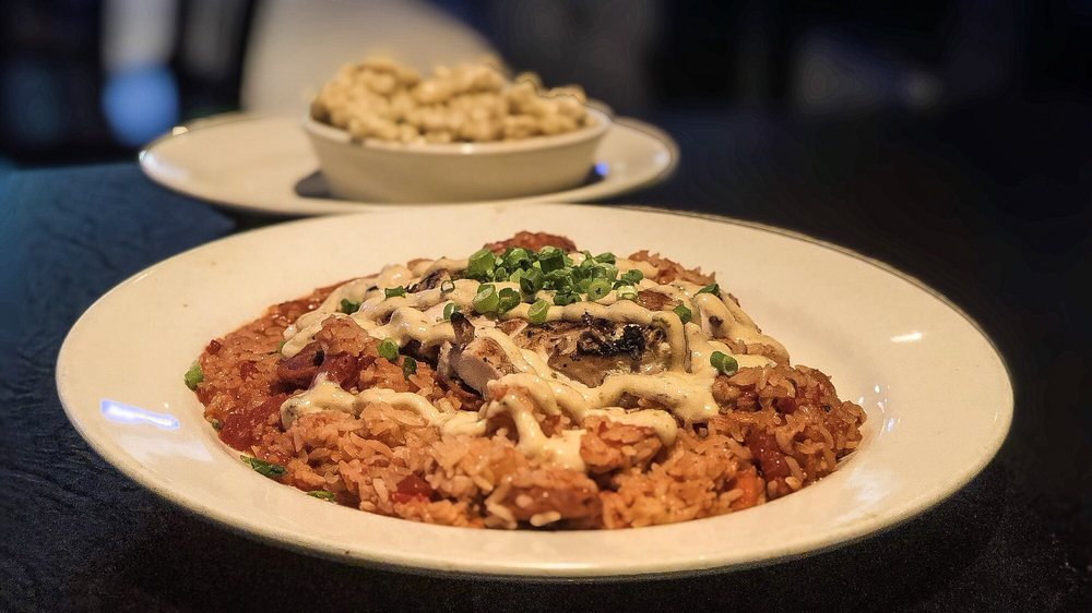 Social Spots from Hudson Grille- Kennesaw