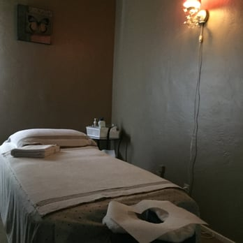 hora stockholm thai erotic massage