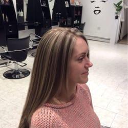 Photo of Maiu Hairstylist - Bay Ridge, NY, United States