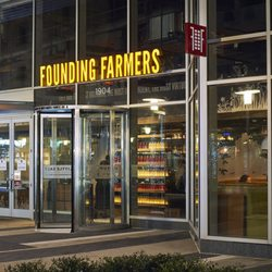 Founding Farmers Reston Station - Order Food Online - 600 Photos