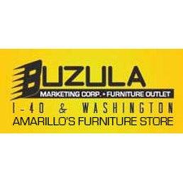 Buzula Furniture Furniture Stores 716 Interstate 40 W Amarillo