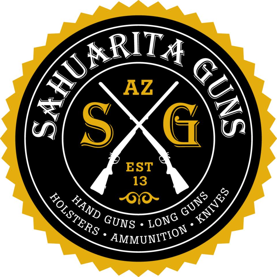 Sahuarita Guns: 125 W Calle De Las Tiendas, Green Valley, AZ