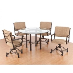 Stool Amp Dinette Factory 18 Photos Furniture Stores