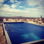 Photo Of Secard Pools Spas Rancho Cucamonga Ca United States Pool