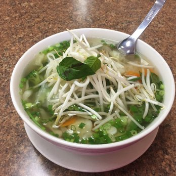 Pho vegan asian cuisine 272 photos 176 reviews vegan for Asian cuisine and pho