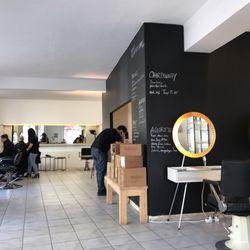Top 10 Friseur In Der Nähe Von Bockenheim Frankfurt Am Main Hessen