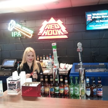 orlando hook up bars Find 2 listings related to hook up bars in denver on ypcom see reviews, photos, directions, phone numbers and more for hook up bars locations in denver, co start your search by typing in the business name below.