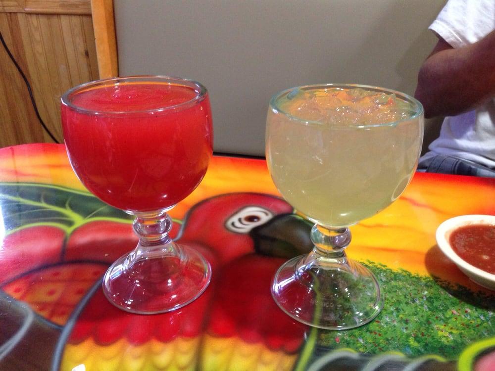 5 99 Margarita Special Yelp