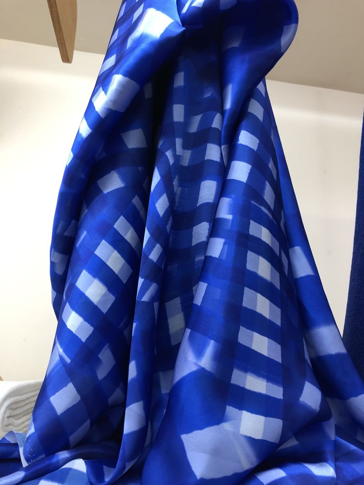 Maryan's Fabric