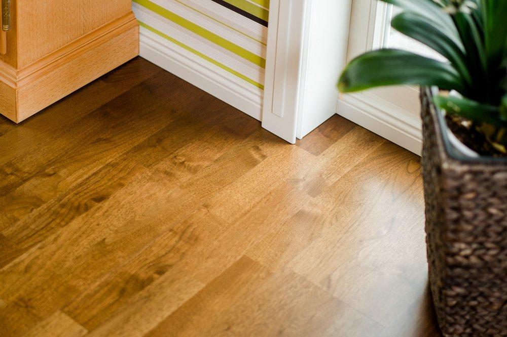 Edwards Carpet & Floor