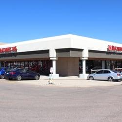 Sex shops in colorado springs