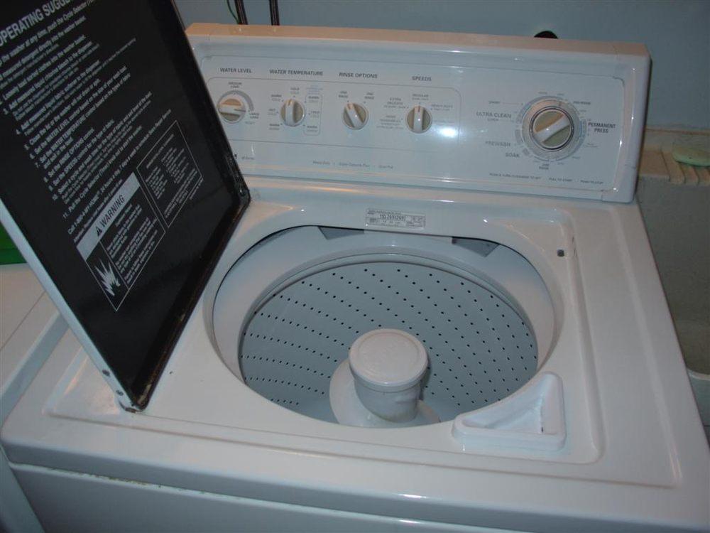 Famous Appliance Repair 37 Reviews Appliances Amp Repair