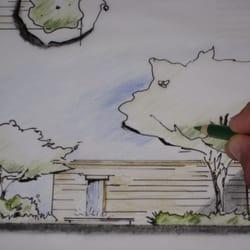 armin schagen garten und landschaftsbau paysagiste an der ziegelei 14 essen nordrhein. Black Bedroom Furniture Sets. Home Design Ideas
