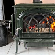 fireplace village closed 46 photos fireplace services 196 rt rh yelp com Bedford NH Home Invasion Bedford NH Map