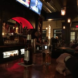 Photo Of The Sitting Duck Tavern Trumbull Ct United States At