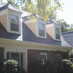Photo Of Countryside Roofing Siding U0026 Windows   Streamwood, IL, United  States. Our
