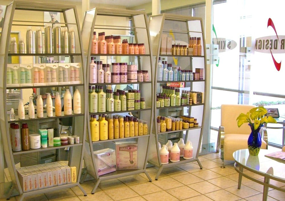 Choix Beauty Salon