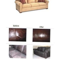 Furniture Majik Furniture Repair Jackson Wi Phone