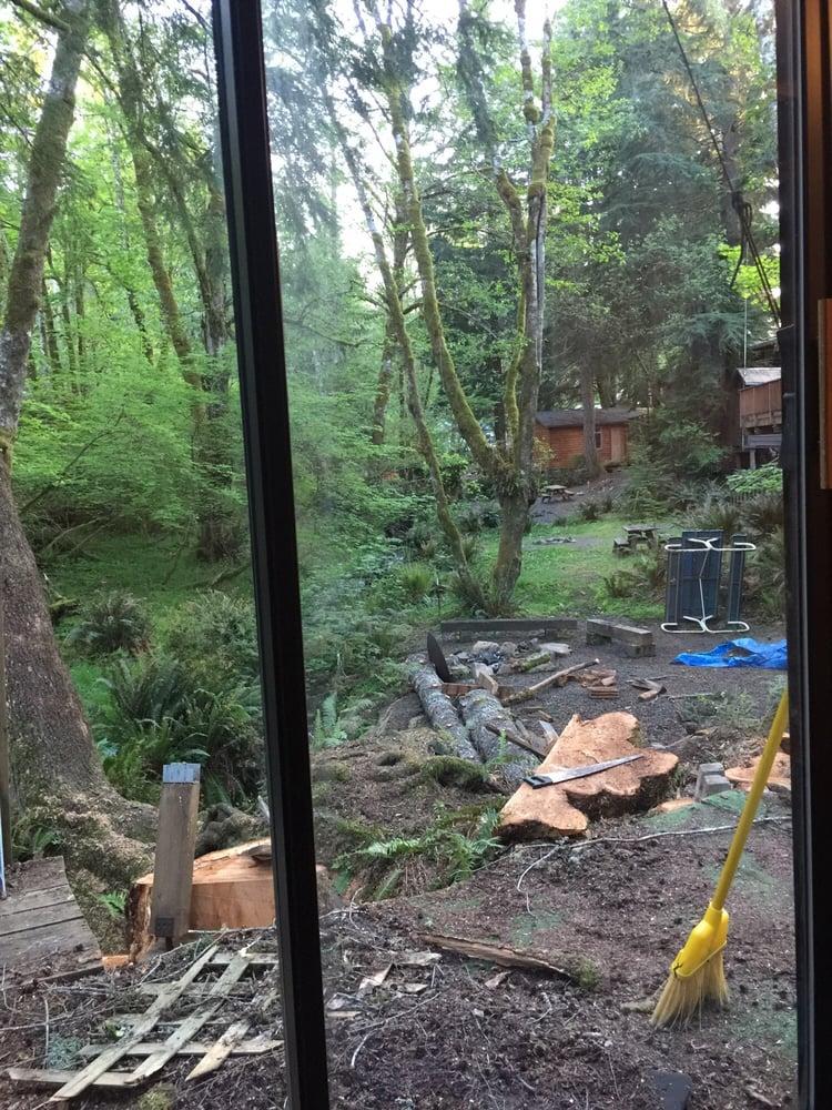Lake Merwin Camper S Hideaway Campgrounds 24706 Ne