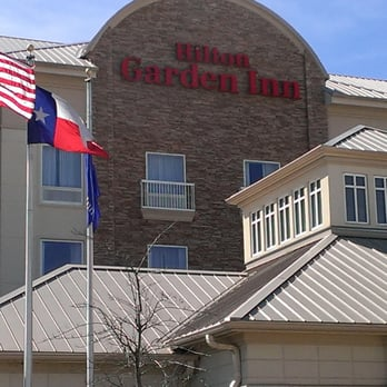 Charmant Hilton Garden Inn Dallas/Arlington   92 Photos U0026 41 Reviews ...