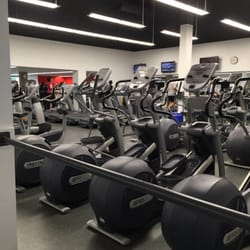 The best gyms in mississauga on last updated june yelp