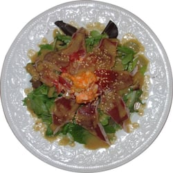 International supa fun time a yelp list by dj j for Akasaka japanese cuisine