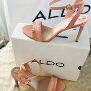 d0b8c0c47 Aldo Shoes - 16 Photos   35 Reviews - Shoe Stores - 1450 Ala Moana ...