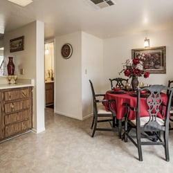 Valley King Properties - 210 Photos & 22 Reviews