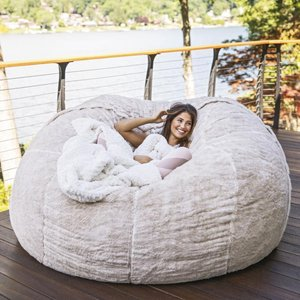 Super Lovesac 2019 All You Need To Know Before You Go With Ncnpc Chair Design For Home Ncnpcorg